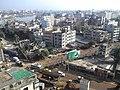 Mogbazar, Dhaka, Bangladesh - panoramio.jpg