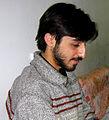 MohammadMahdi Sayyar.jpg