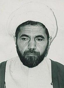 Mohammad Mofatteh (04).jpg