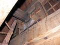 Molen De Vlijt, Geffen, bovenas steenbed.jpg