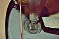 Molen Grenszicht, Emmer-Compascuum maalkoppel kropgat (1).jpg