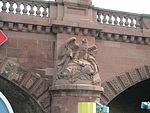 Moltkebrücke (2).jpg