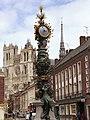 Mon voyage pour la France - Amiens - panoramio.jpg