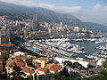 Monaco haven 1.JPG