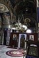 Monastery Duži 36.jpg