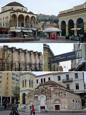http://upload.wikimedia.org/wikipedia/commons/thumb/9/95/Monastiraki-collage-b.jpg/280px-Monastiraki-collage-b.jpg