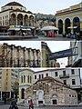 Monastiraki-collage-b.jpg