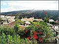 Monchique (Portugal) (31944110487).jpg