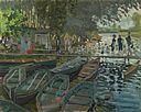 Monet - Bathers at La Grenouillère.jpg