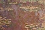Monet - Wildenstein 1996, 1682.jpg