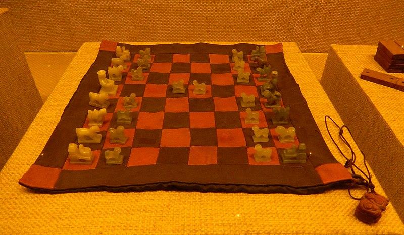 File:Mongolian chess.jpg