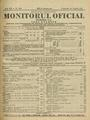 Monitorul Oficial al României. Partea 1 1941-08-24, nr. 200.pdf