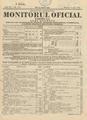 Monitorul Oficial al României. Partea 1 1942-05-06, nr. 104.pdf