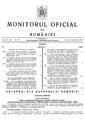 Monitorul Oficial al României. Partea I 2004-09-24, nr. 874.pdf