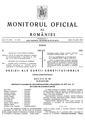 Monitorul Oficial al României. Partea I 2005-04-26, nr. 353.pdf