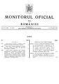Monitorul Oficial al României. Partea I 2005-04-28, nr. 362.pdf