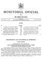 Monitorul Oficial al României. Partea I 2005-07-19, nr. 633.pdf