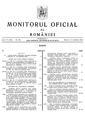 Monitorul Oficial al României. Partea I 2006-11-15, nr. 925.pdf