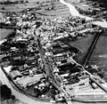 Monmouth About 1960 from the Air.jpg
