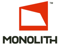 Monolith Productions, Inc..png