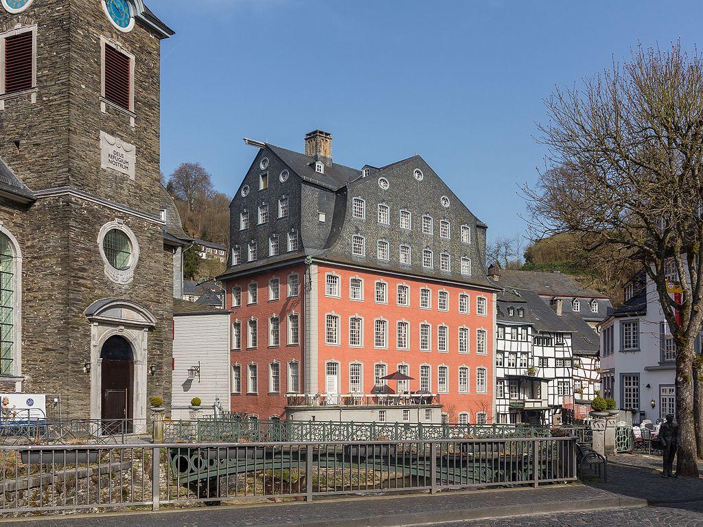 File Monschau das Rote Haus Dm75 foto5 2015 04 16 10 12