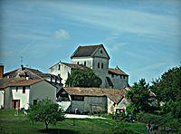 Monsec, l'église Notre-Dame.jpg