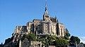 Mont-Saint-Michel 2014 05.jpg