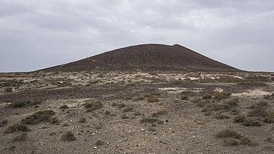 Montaña Roja de Tenerife.jpg