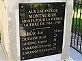 Montauriol monument aux morts (2).jpg