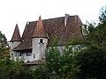 Montbron château Chabrot (5).JPG