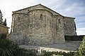 Montbui, Santa Maria de la Tossa-PM 40257.jpg