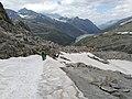 Monte-Moro-Pass Abstieg Richtung Mattmarksee.jpg