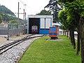 Monte Generoso Railway 02.jpg