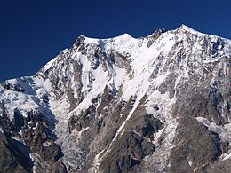 Monte Rosa east face - crop.jpg