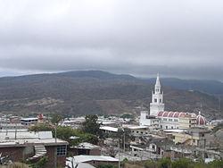8a30babd22afc Cantón Montecristi - Wikipedia