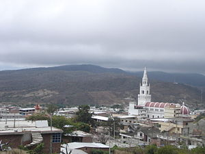 Montecristi (Ecuador) - Wikipedia aa0d7f73f22