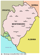 Montenegro during ww2.png