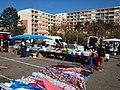 Montereau-fault-Yonne-FR-77-Surville-marché dominical-a8.jpg