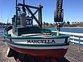Monterey Clipper Marcella stern.jpg