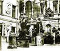 Montferrand collection.jpg