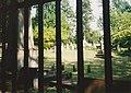 Monticello August 2002 03.jpg