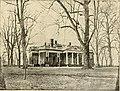 Monticello c. 1895.jpg