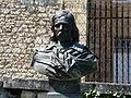 Montignac (24) buste Lachambaudie.JPG