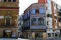 Montilla (10949691866).jpg