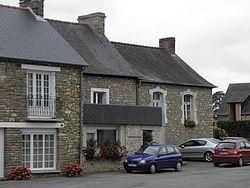 Montreuil-des-Landes (35) Mairie.jpg