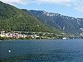 Montreux-Autoroute A9 (3).jpg