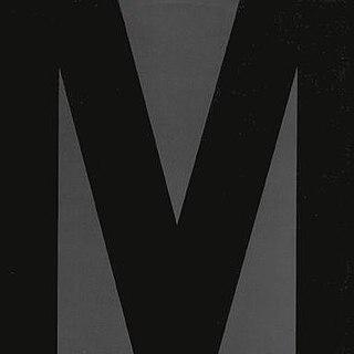 <i>Mean</i> (album) 1987 studio album by Montrose