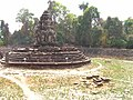 Monument-Angkor Wat.jpg
