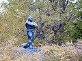 Monument Louis Cyr 22.JPG