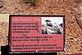 Monument Valley, Arizona, US - panoramio (4).jpg